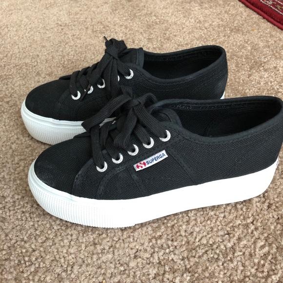 6cceba2d59c M 5c2e2e309539f76e3dd0227b. Other Shoes you may like. Superga 2750 Suede  Suew Green Sneaker